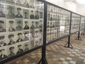Killers of the Khmer Rouge
