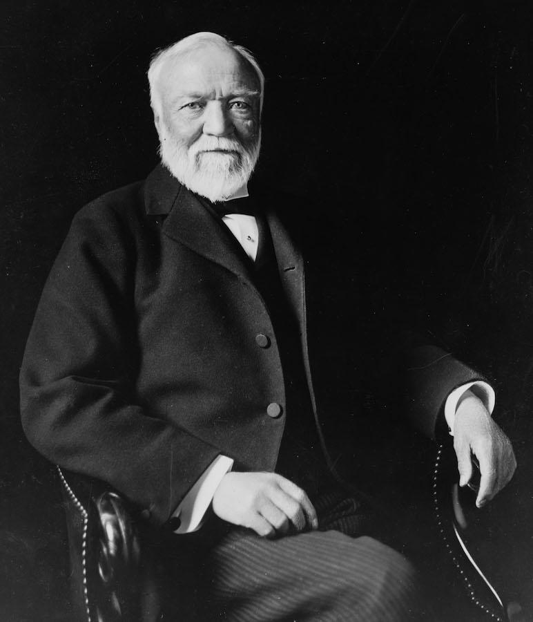 Carnegie