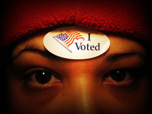 The Case for Not Voting in Elections