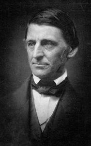 Compensation Essay Emerson